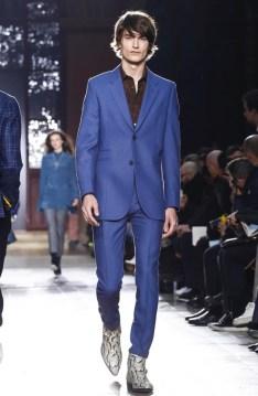paul-smith-menswear-fall-winter-2017-paris35