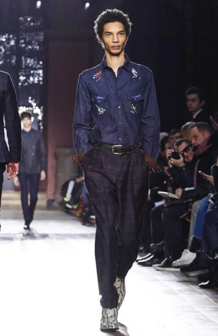paul-smith-menswear-fall-winter-2017-paris42