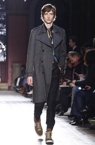 paul-smith-menswear-fall-winter-2017-paris8