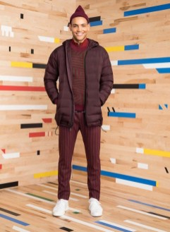 perry-ellis-menswear-fall-winter-2017-new-york1