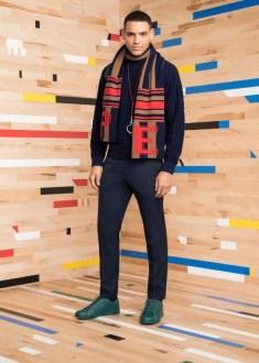 perry-ellis-menswear-fall-winter-2017-new-york9