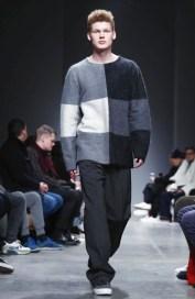 ports-1961-menswear-fall-winter-2017-milan41