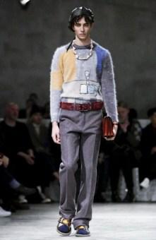 prada-menswear-fall-winter-2017-milan19