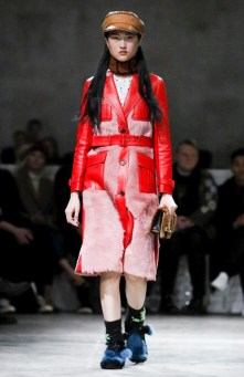 prada-menswear-fall-winter-2017-milan2