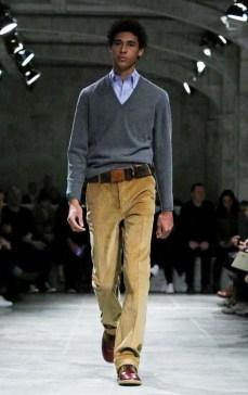 prada-menswear-fall-winter-2017-milan21
