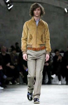 prada-menswear-fall-winter-2017-milan22