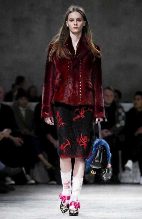 prada-menswear-fall-winter-2017-milan33
