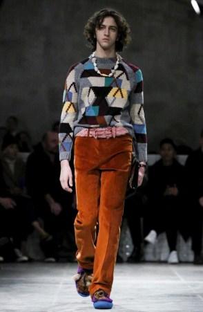 prada-menswear-fall-winter-2017-milan36