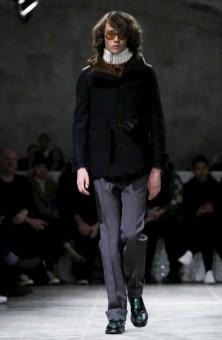 prada-menswear-fall-winter-2017-milan37