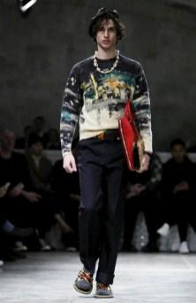 prada-menswear-fall-winter-2017-milan42