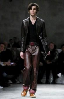 prada-menswear-fall-winter-2017-milan46