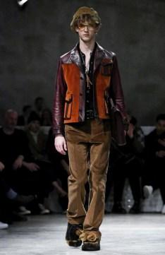 prada-menswear-fall-winter-2017-milan47