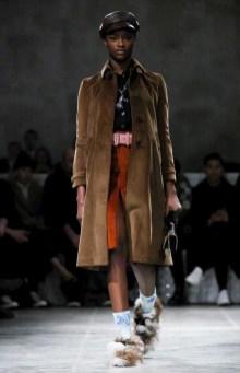 prada-menswear-fall-winter-2017-milan52