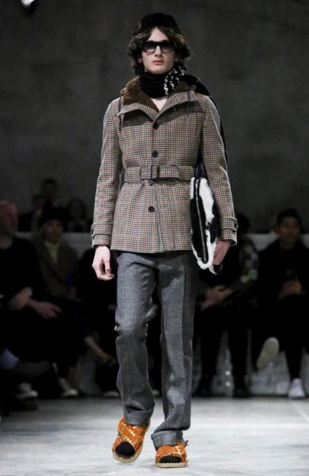prada-menswear-fall-winter-2017-milan53