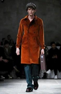 prada-menswear-fall-winter-2017-milan7