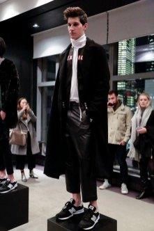 ricardo-seco-menswear-fall-winter-2017-new-york1