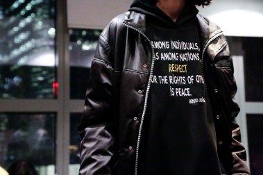 ricardo-seco-menswear-fall-winter-2017-new-york11