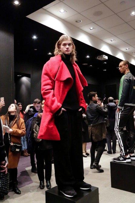 ricardo-seco-menswear-fall-winter-2017-new-york14