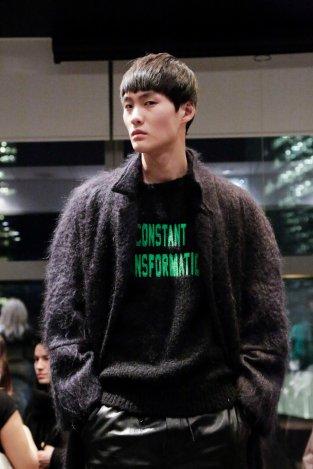 ricardo-seco-menswear-fall-winter-2017-new-york6