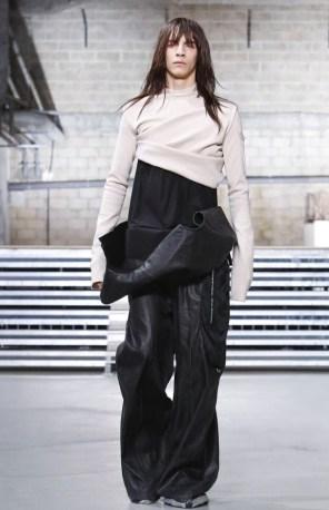 rick-owens-menswear-fall-winter-2017-paris21