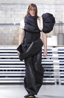 rick-owens-menswear-fall-winter-2017-paris22