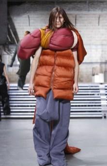 rick-owens-menswear-fall-winter-2017-paris23