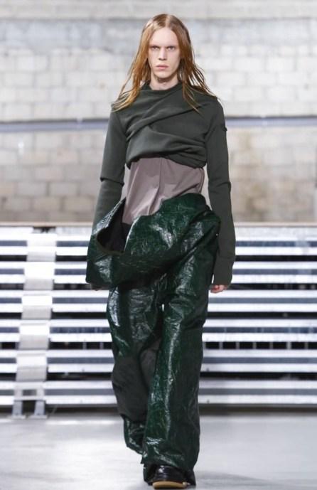 rick-owens-menswear-fall-winter-2017-paris26