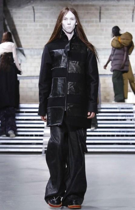 rick-owens-menswear-fall-winter-2017-paris27