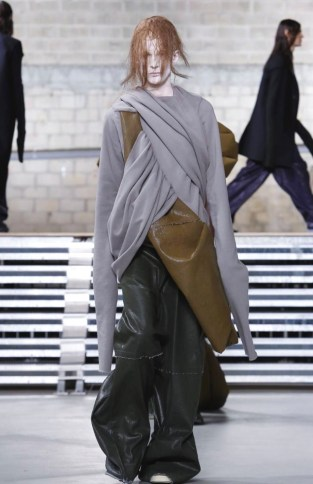 rick-owens-menswear-fall-winter-2017-paris32