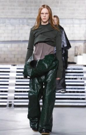 rick-owens-menswear-fall-winter-2017-paris34