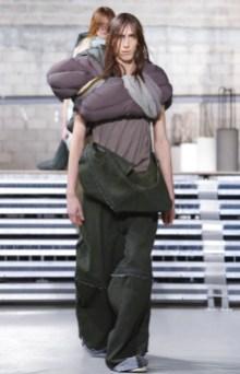 rick-owens-menswear-fall-winter-2017-paris35