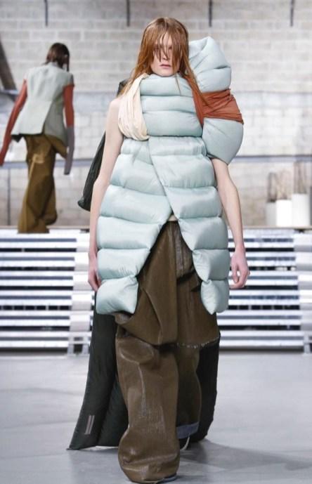 rick-owens-menswear-fall-winter-2017-paris39