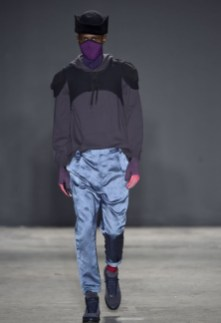 robert-geller-fall-winter-2017-new-york14