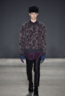 robert-geller-fall-winter-2017-new-york15