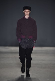 robert-geller-fall-winter-2017-new-york16