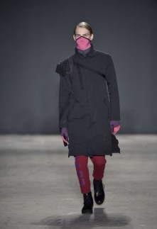 robert-geller-fall-winter-2017-new-york17