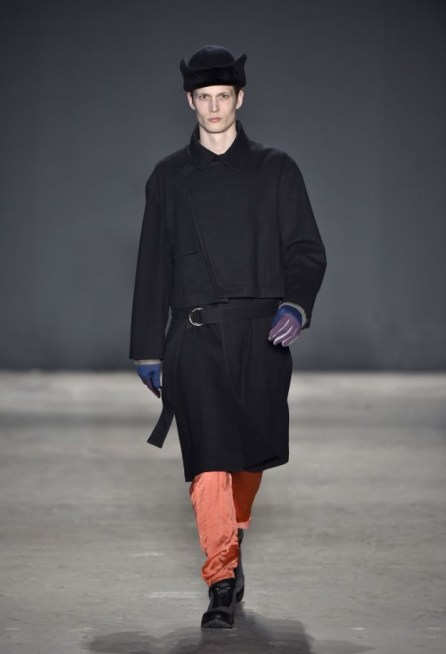 robert-geller-fall-winter-2017-new-york25