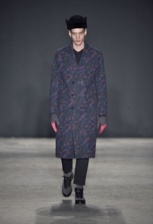 robert-geller-fall-winter-2017-new-york8