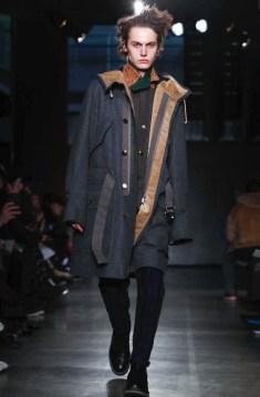 sacai-menswear-fall-winter-2017-paris11