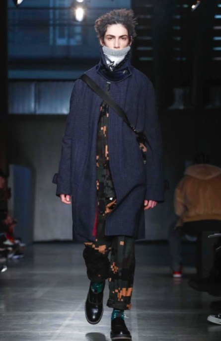 sacai-menswear-fall-winter-2017-paris12
