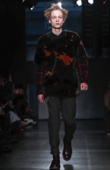 sacai-menswear-fall-winter-2017-paris16