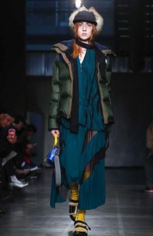 sacai-menswear-fall-winter-2017-paris18