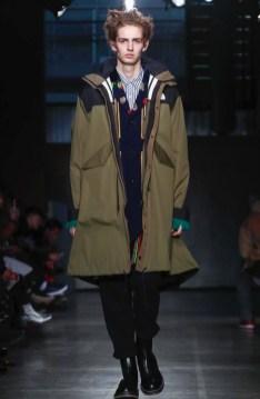 sacai-menswear-fall-winter-2017-paris22