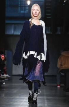 sacai-menswear-fall-winter-2017-paris24