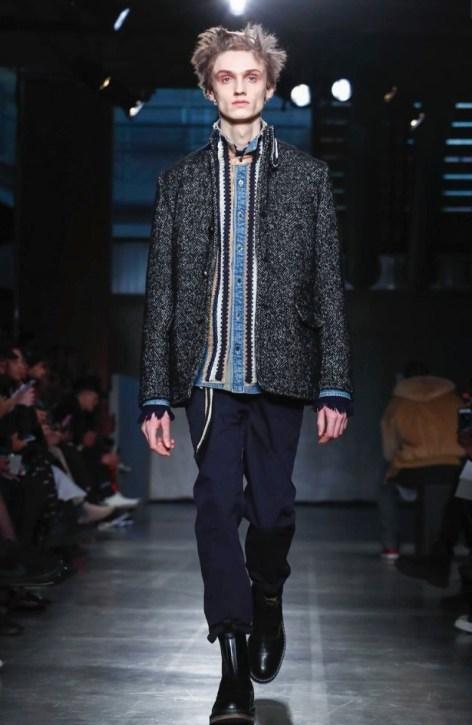 sacai-menswear-fall-winter-2017-paris26