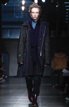 sacai-menswear-fall-winter-2017-paris27