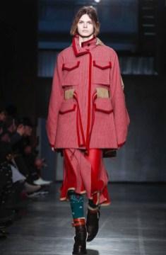 sacai-menswear-fall-winter-2017-paris29