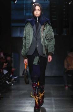 sacai-menswear-fall-winter-2017-paris37