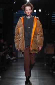 sacai-menswear-fall-winter-2017-paris40