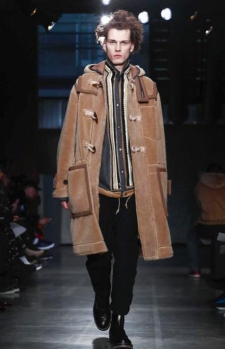 sacai-menswear-fall-winter-2017-paris46